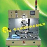 傑邁M-122PL脈衝 焊錫設備