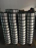 MIG铝焊丝ER5356铝焊条ER4043