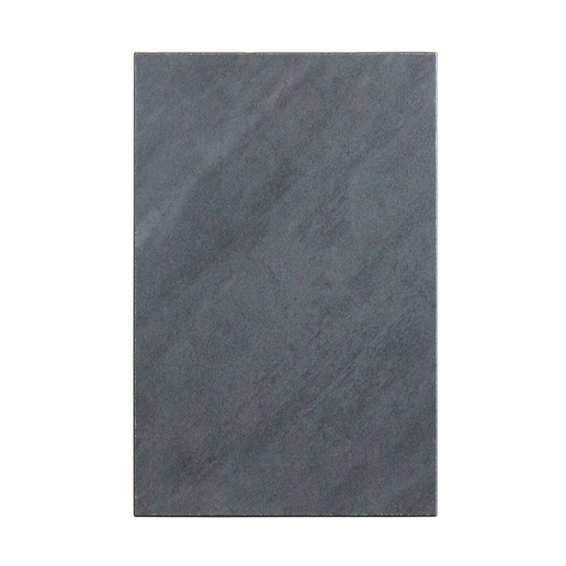 高光板 高光生态板 松博宇高光生态免漆板