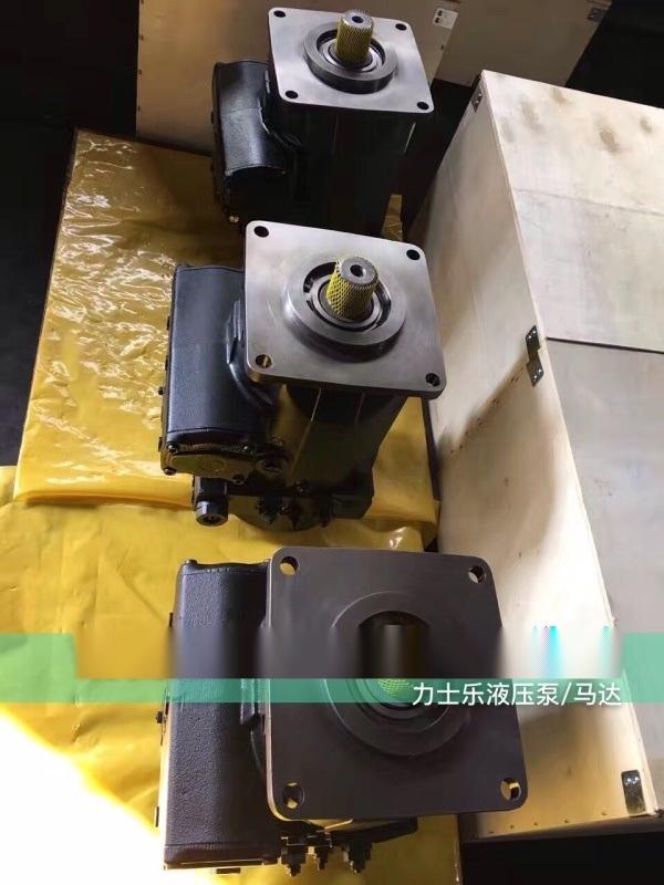 a7vo55臂架泵,液压泵泵,马达图片