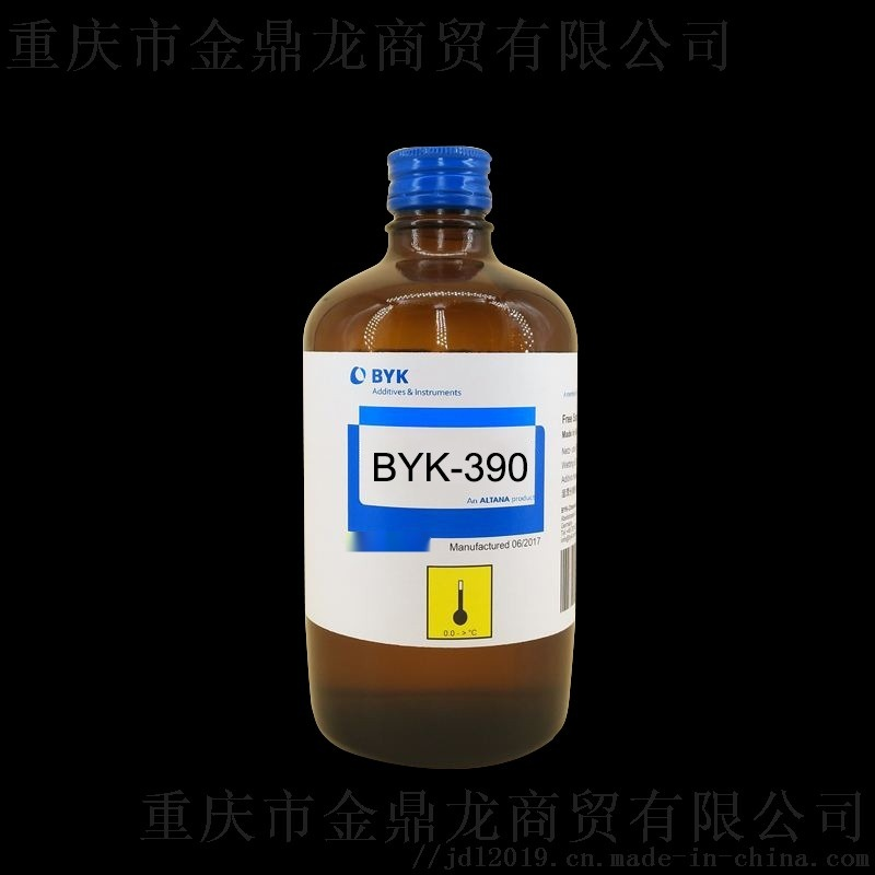 wwwk390ccrmvb_byk390丙烯酸酯溶剂体系涂料漆防爆泡流平剂