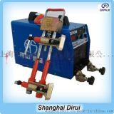 上海钢筋电渣压力焊机 竖向钢筋对焊机
