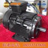 ZQ直流牵引电机,ZQ直流牵引电机型号意义