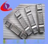 低熔点焊接材料 70℃焊接合金 铜板焊接材料