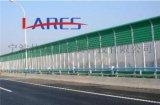 杭州高架吸音声屏障 小区降噪隔音屏 工厂专业降噪隔音屏