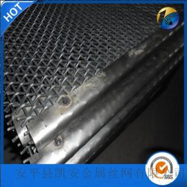 轧花网,轧花振动筛,锰钢筛网
