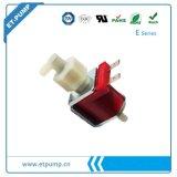 et电磁泵 小型水泵  蒸汽类产品专用 低噪音 振动小