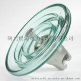 生产销售玻璃钢化绝缘子,复合绝缘子厂家