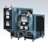 奥德高温油循环温度控制机