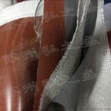 帆布膨胀节蒙皮 姜堰膨胀节帆布 泰州非金属膨胀节