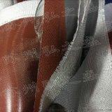 帆布膨脹節蒙皮 姜堰膨脹節帆布 泰州非金屬膨脹節