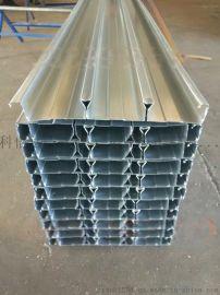 YX51-226-678楼承板生产厂家
