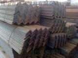 佛山槽钢工厂|广东工字钢工厂|佛山H型钢|广东镀锌管|广东镀锌角钢