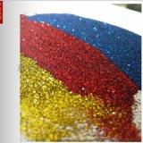 厂家供应各种颜色 各种规格彩色金葱粉 可来样定做 量大从优