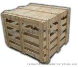 框架木箱检测丨木箱检测机构丨木箱检测费用