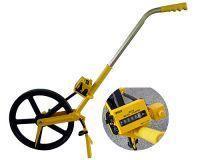 廣東測量輪廠家生產機械式計數器測量輪 測距輪 距離測量輪