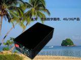 COFDM无人机专用无线高清数字图传发射机PXW-208G