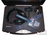 供應浙江福爾HD-A8非線性結點探測器
