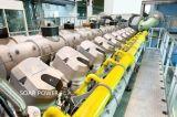 曼MAN燃气发电机组(2.28MW~20.4MW)
