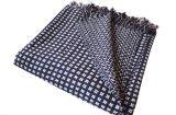 內蒙古工廠批發純正高端成人兒童純羊毛羊絨毛毯