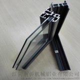 江陰門窗型材廠--南僑鋁業