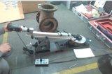 阀门研磨机型号规格|进口阀门研磨机