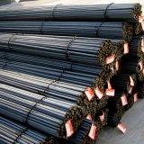 三级螺纹钢 三级螺纹钢现货 三级螺纹钢最低报价HRB400