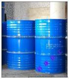 广州科珑批发D40溶剂油 挥发性清洗剂原料