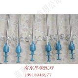 江苏厂家供应不锈钢输液吊杆轨道