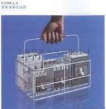 ABB配电箱断路器A1-125/3P系列