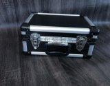 专业生产五金工具盒|仪器包装箱|手饰包装盒