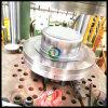 广东佛山二手200吨封头拉伸油压机电机拉伸铁机壳不锈钢盆拉伸液压机