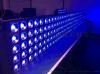菲特TL095 LED25头30W矩阵灯