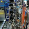 不鏽鋼二級反滲透 雙ro反滲透生產廠家