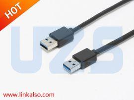 USB3.0數據線、挖礦線、USB3.0連接線