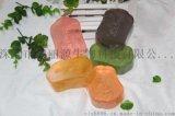 厂家直供精油皂 纯植物淬取 承接OEM贴牌加工