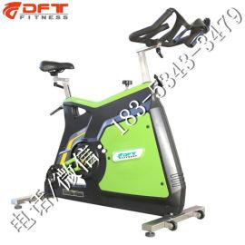 动感单车生产厂家,商用动感单车批发商