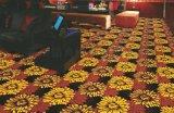 歌厅地毯批发 KTV地毯批发 休闲会所地毯 影剧院地毯批发