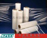 VCI防锈缠绕膜,气相缠绕膜,VCI缠绕膜,气相防锈缠绕膜