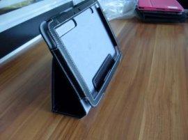 新款愛麗龍平板電腦皮套5-524