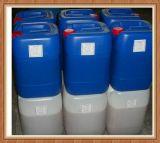 聚氨酯封孔剂(桶装) (FYS-202)