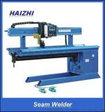 自动纵缝焊机直缝焊机