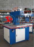 木板烙印机,木板烫标机,木头压花机,木盒压字机,木制品烫字机木头压码机