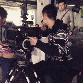 视频剪辑|视频剪辑价格|视频剪辑v价格-中国箫视频独奏图片