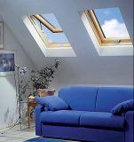 供應南通安和日達閣樓天窗 鋁合金天窗