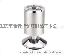 厂家直销 雅诗特YST-CF501橱柜脚