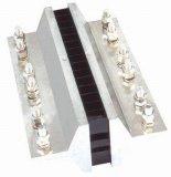 大電流錳銅分流器(FL-2)
