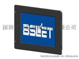 BST-121G1TRB20 12.1寸上架式触摸显示器
