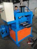 厂家供应 各种型号车厢板成型机械设备  三轮车厢 小货车箱板机械设备