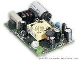 NFM-10-24台湾明纬电源模块特价